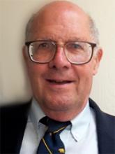 Michael A. Green