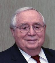 Marty Nisenoff